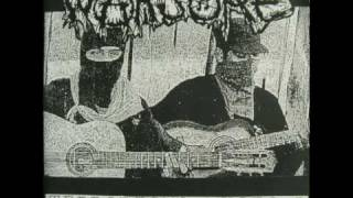 "WARSORE - ""Terrorismo Musical EP"" (Unholy Grave split)"