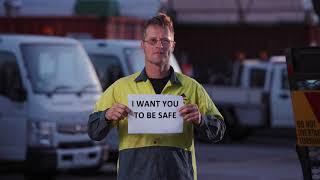 Make It Safe   Citywide S4S 2016 v3 0