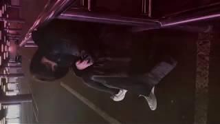 Elvira T - В руки мне падай  Вертикальное видео | Смотреть через телефон