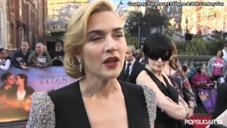 "Video Kate Winslet on Her Titanic Nude Scenes in 3D: ""I'll Be in the Bar!"" download MP3, 3GP, MP4, WEBM, AVI, FLV November 2018"