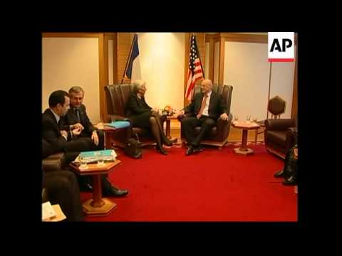 wrap-us-treasury-secretary-meets-french-counterpart-adds-uk-meeting