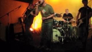 Gimmix Konzert Rasthaus B9