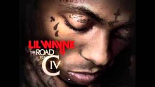 Lil Wayne- Moment (The Road To Carter 4 Mixtape Free Download)