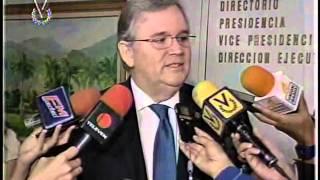 El Imparcial Noticiero Venevisión martes 02 de febrero de 2016 8:10 pm