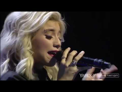 Pentatonix On My Way Home Tour Full Concert, Toyota Oakdale Theatre in Wallingford, CT