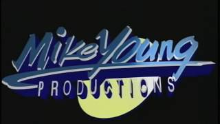 Netter Digital Entertainment/Mike Young Productions/World Events Productions (1998)
