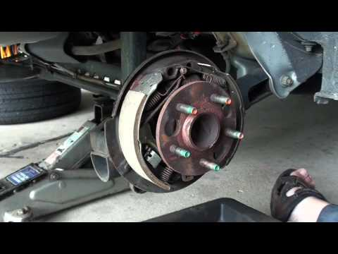 Watch on 2004 cavalier rear brake diagram