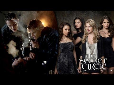 the secret circle tv series watch online free