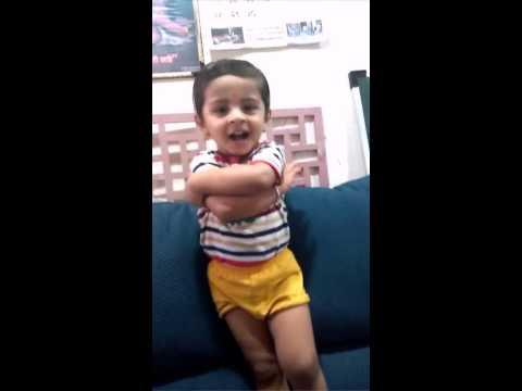 Aaryaan Swarajya maza janmsidha hakk aahe....