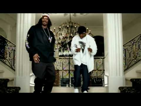 50 Cent ft Snoop Dogg  PIMP HD 720P  Music