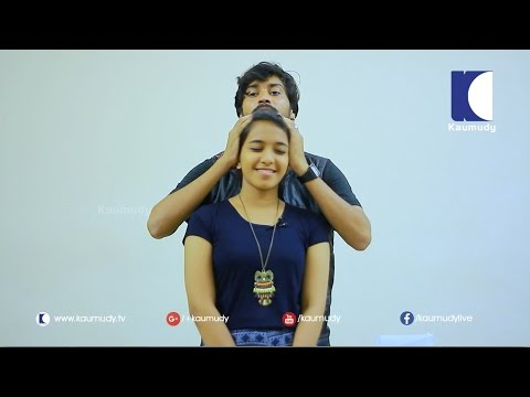 OH MY GOD !! Movie Audition Pranked by Father | Oh My God EP 02 | KAUMUDY TV