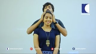 oh my god movie audition pranked by father   oh my god ep 02   kaumudy tv