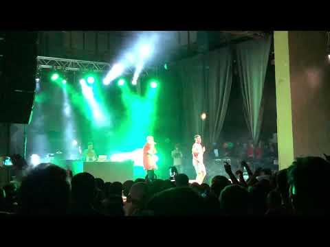 Duki Murcia Trap Fest