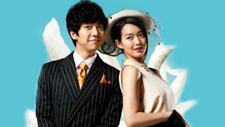 Video 10 Pasangan Drama Korea Paling Fenomenal Sepanjang Masa download MP3, 3GP, MP4, WEBM, AVI, FLV April 2018