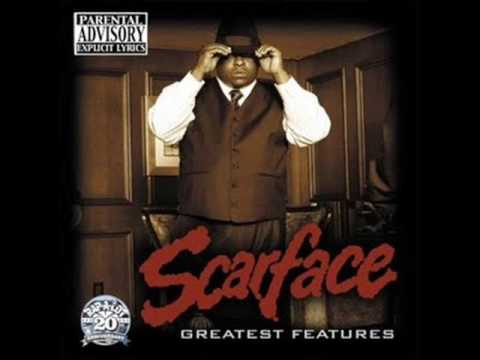 scarface-game_over