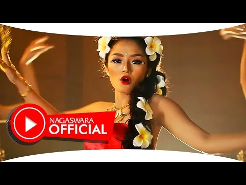 Siti Badriah - Heboh Janger (Official Music Video NAGASWARA) #music