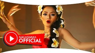 Siti Badriah - Heboh Janger - Official Music Video - Nagaswara Channel Musik Dangdut