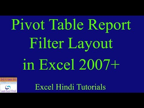 Full download select dynamic date range in pivot table for Pivot table design qlikview