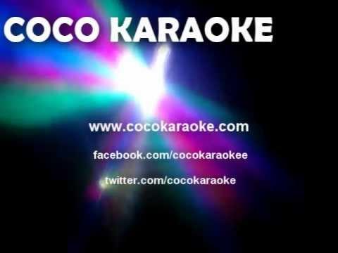 Coco Karaoke - Mérida Yucatán