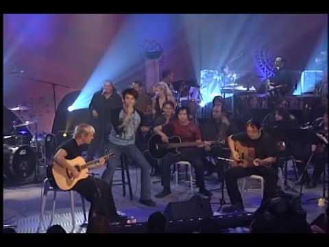 Dia Cero (MTV) - La Ley