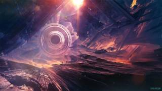 Position Music - Expectations (Epic Massive Hybrid Orchestral)