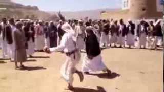 تاريخ الرقص: هل يكشف لنا لماذا نصلي بهذا الشكل؟