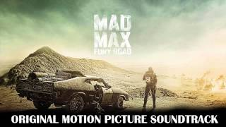 Mad Max: Fury Road Soundtrack (OST) - Chapter Doof