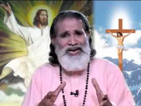 Yeshu Prabhu Hai (Jesus is Lord)