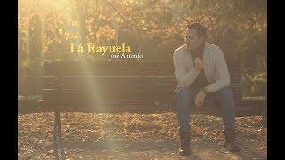 José Antonio - La Rayuela (Videoclip oficial)
