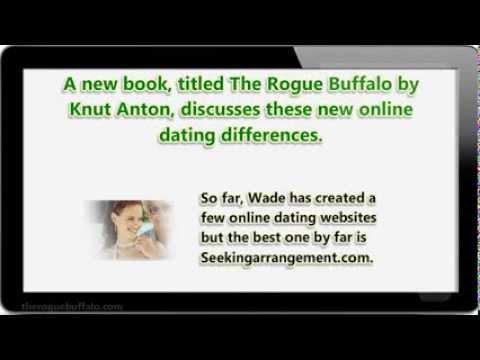 evolution of dating websites