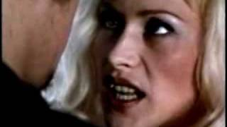 Lost Highway Trailer