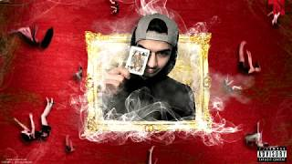 Nick KCIN - Dama Mica feat. ZilaMike ( official audio )