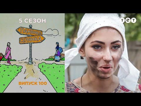 Ася шарит и другие акции в WoT - когда выйдет видео
