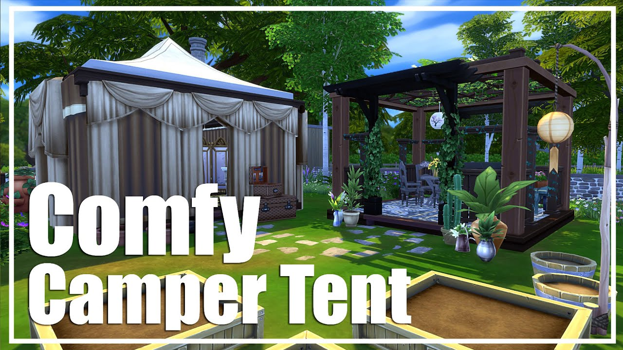 Image Result For Sims How To Build A Gazebo