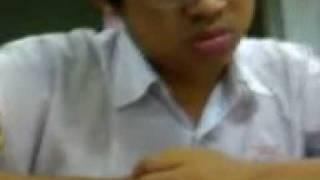Facebook - Ðo-n phim du-c g-i b-i Ð-c Nguy-n- ngh- thu-t ng- ng-i ___.mp4