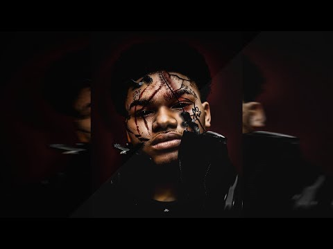 [FREE] NoCap x Brozayy x Rylo Rodriguez Type Beat 2019 – My Own | @yunghydrobeatz