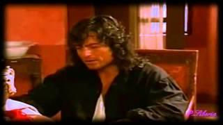 27 Клип шедевр из отрывков сериала «Pasion» «Страсть» на песню Tierra Santa - El Amor de Mi Vida