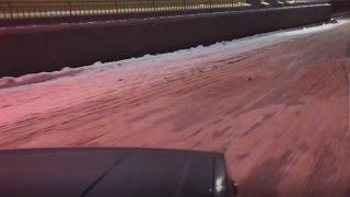 Автообзор на топовый маслкар