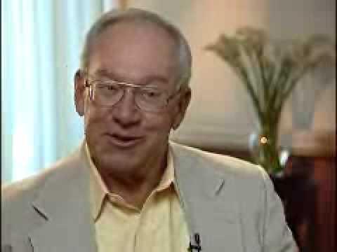 Ray Sadecki