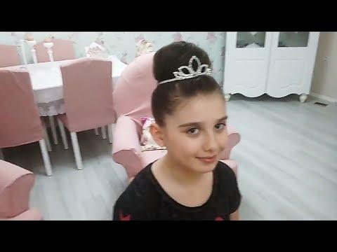 Download Cute Hair Models Mp3 3gp Mp4