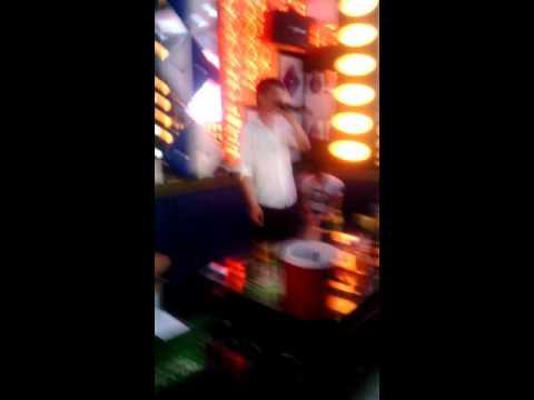 Karaoke hồng lĩnh biên hòa đồng nai