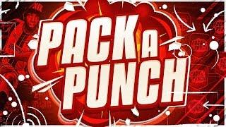 """STRANGE GOALS!!!"" | FIFA 17 PACK A PUNCH #8"