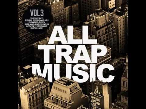 Trap music 2015/  Big Kuntry King Bankroll