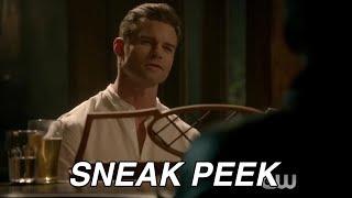 "The Originals 5x01 Sneak Peek #2 ""Where You Left Your Heart"" (HD)"