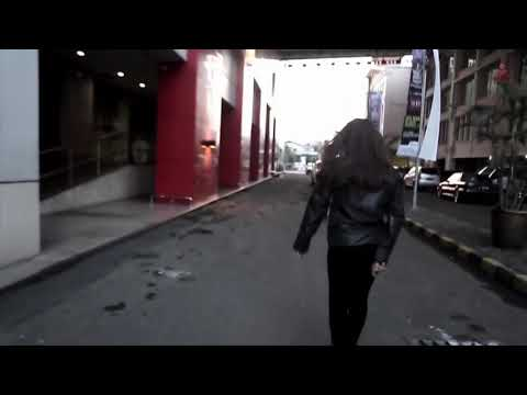 Via Vallen - Secawan madu official videoklip