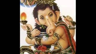 Vinayaka Nee Murthy ke Na Modati Pranam... వినాయక నీమూర్తికే నా మొదటి ప్రణామం
