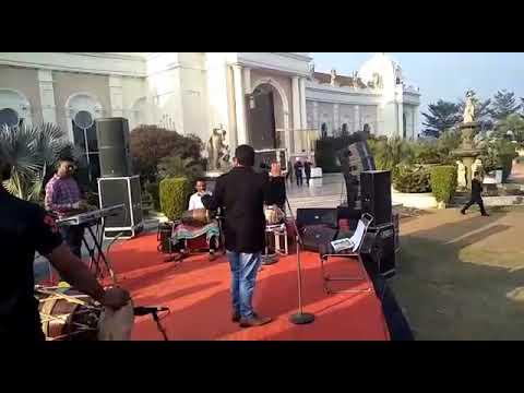 Gurdarshan Dhuri Live Feem Di Dabbi
