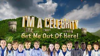 I'm A Celebrity | Fideo Fi