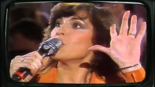 Paola & Die Trixies - Der Teufel und der junge Mann 1981