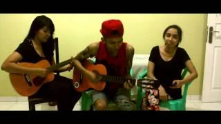 YOUNG LEX - CEWE KECE Akustik MP3